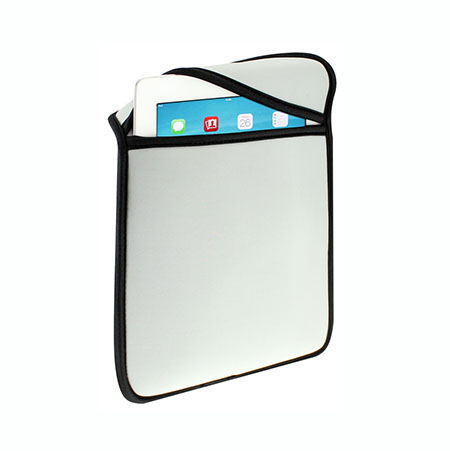 Funda Tablet Acolchado