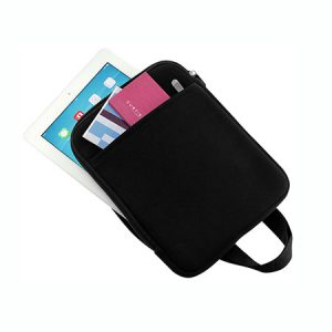 Bolso Porta-Tablet