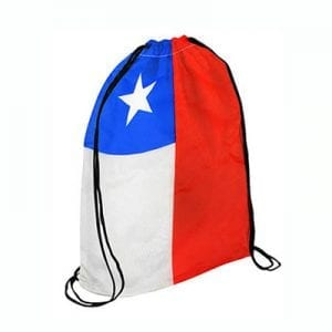 Morral Chile