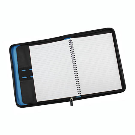 Carpeta Porta Tablet