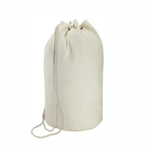 Bolso Marinero Canvas Algodón