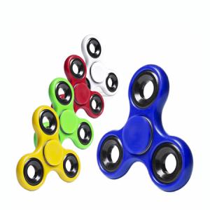 Spinner Metálico