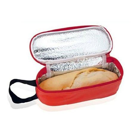Cooler Sandwich