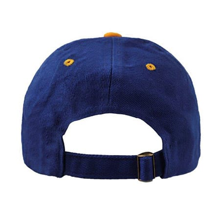 Jockey Denim Sandwich 6 cascos