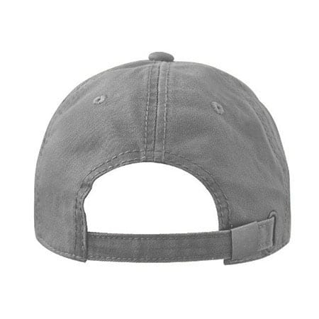 Jockey Canvas 6 cascos