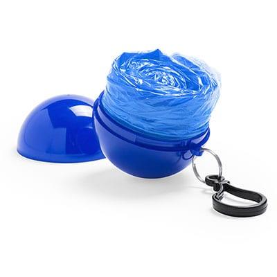 Capa de Agua Niños