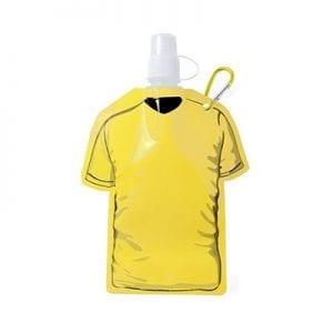 Caramayola Camiseta de 470 cc.