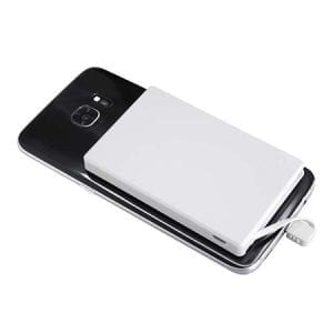 Power Bank 2500 mAh