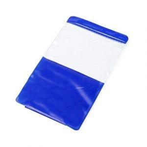 Portatodo PVC Celular