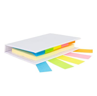 Set Post-it Reciclado