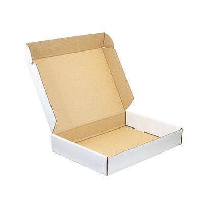 Caja Autoarmable 30 x 21 x 5